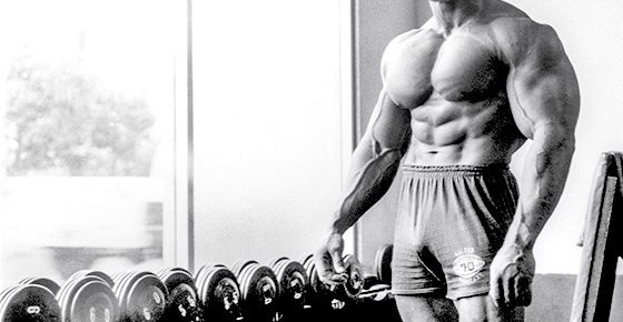 6 Essential Benefits of Increasing Testosterone