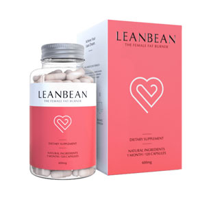 Leanbean - The Female Fat Burner