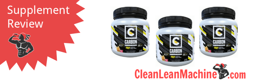 carbon-prep-review