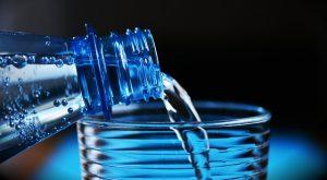 nootropic, water, water for brain function, best nootropic