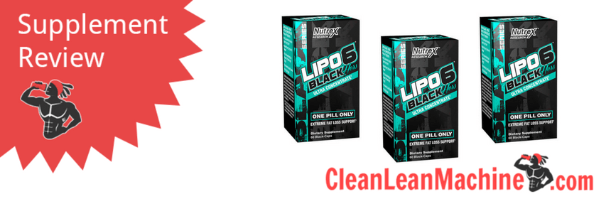 lipo 6 black hers high concentrate review, femle fat burner, female fat burner review, female fat burner ingredients