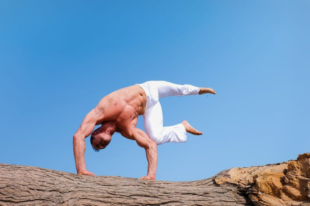 exercise for boosting testosterone naturally