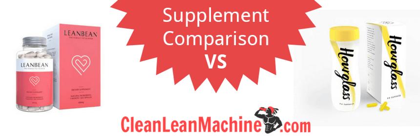 leanbean-vs-hourglass
