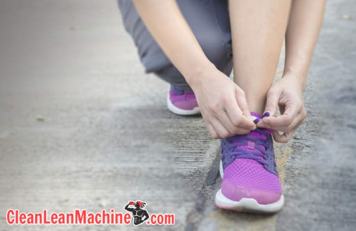 is power training good for kids. Is it good for their health