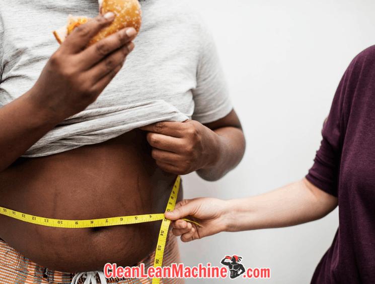 vegan fitness guide less carbs