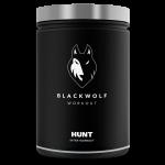 BlackWolf Hunt