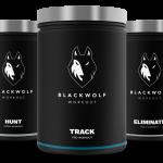 BlackWolf Hunter Pack