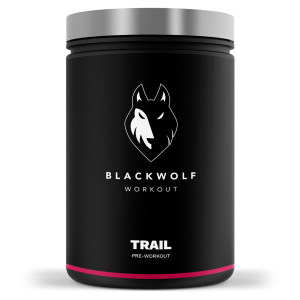 BlackWolf Trail review